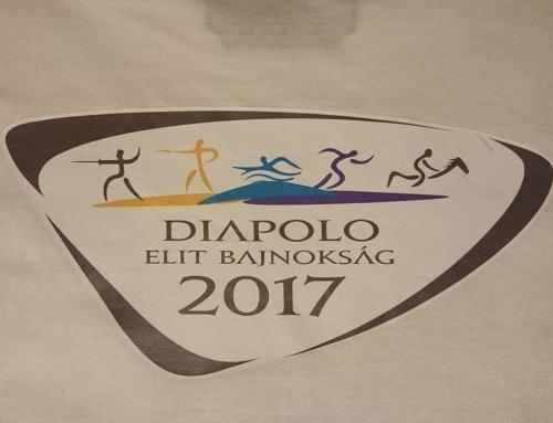 ELITBajnokság –   2017.10.07-08.