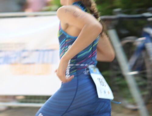 V. BÚI Triatlon Lengyeltóti – 2019